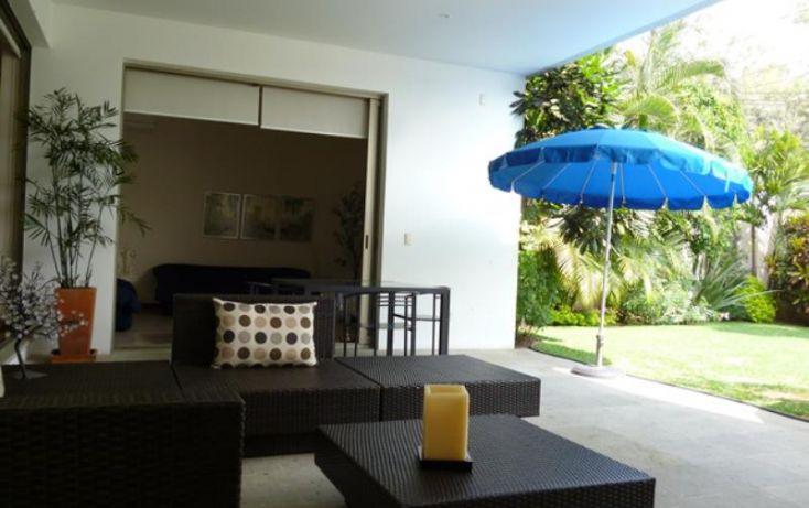Foto de casa en venta en palmira 456, chipitlán, cuernavaca, morelos, 1651680 no 02