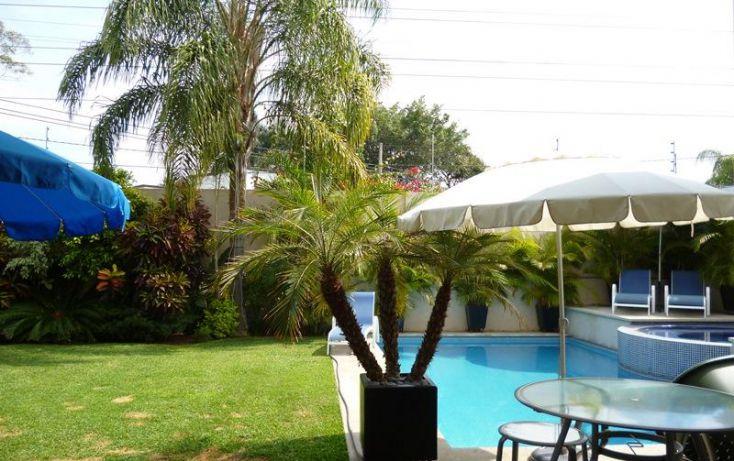 Foto de casa en venta en palmira 456, chipitlán, cuernavaca, morelos, 1651680 no 03