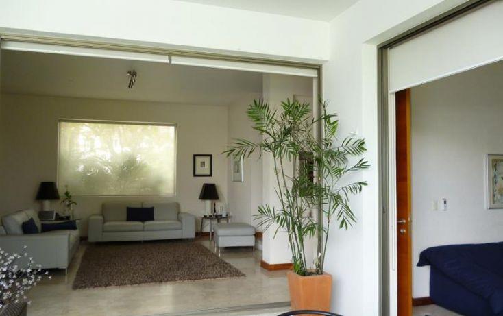 Foto de casa en venta en palmira 456, chipitlán, cuernavaca, morelos, 1651680 no 04