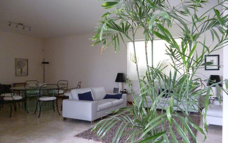 Foto de casa en venta en palmira 456, chipitlán, cuernavaca, morelos, 1651680 no 05