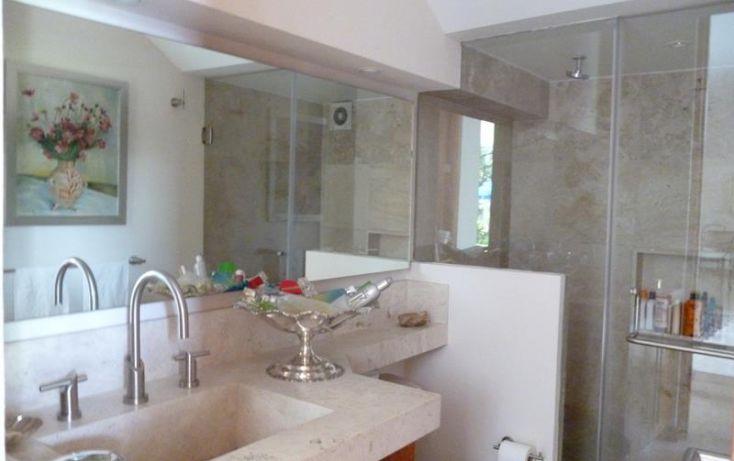Foto de casa en venta en palmira 456, chipitlán, cuernavaca, morelos, 1651680 no 06