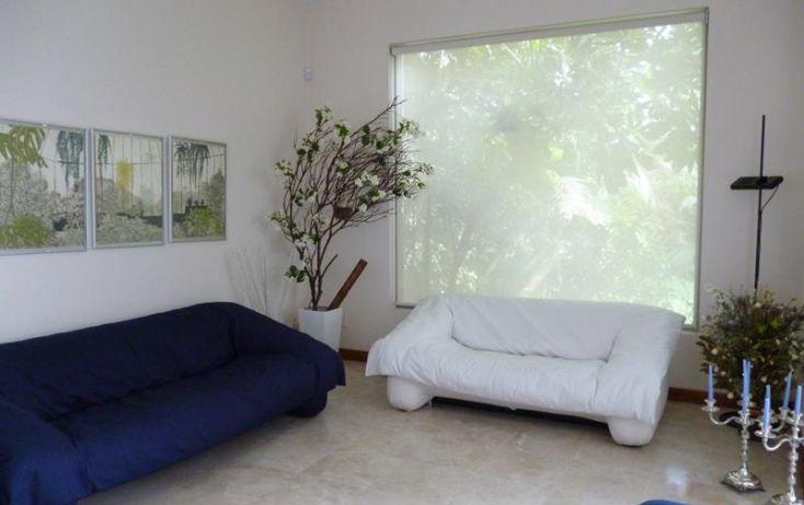 Foto de casa en venta en palmira 456, chipitlán, cuernavaca, morelos, 1651680 no 07