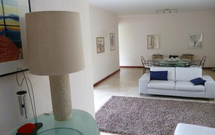Foto de casa en venta en palmira 456, chipitlán, cuernavaca, morelos, 1651680 no 08