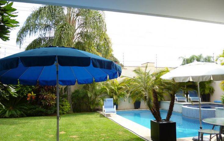 Foto de casa en venta en palmira 456, chipitlán, cuernavaca, morelos, 1651680 no 09