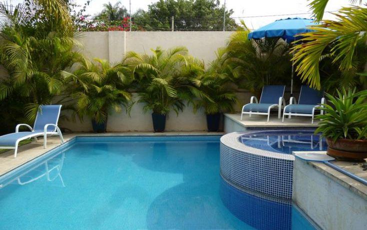 Foto de casa en venta en palmira 456, chipitlán, cuernavaca, morelos, 1651680 no 10