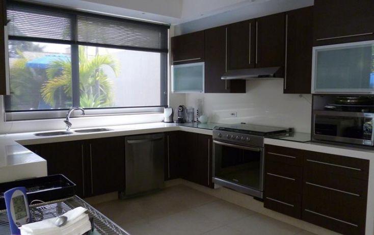 Foto de casa en venta en palmira 456, chipitlán, cuernavaca, morelos, 1651680 no 11