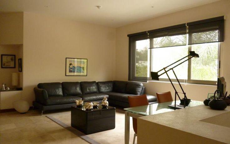 Foto de casa en venta en palmira 456, chipitlán, cuernavaca, morelos, 1651680 no 12