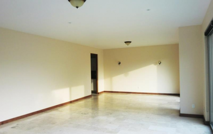 Foto de casa en renta en palmira 8, palmira tinguindin, cuernavaca, morelos, 503284 no 05