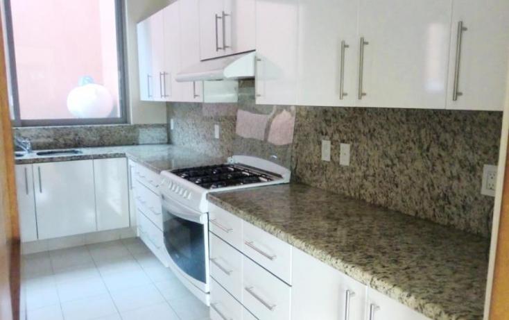 Foto de casa en renta en palmira 8, palmira tinguindin, cuernavaca, morelos, 503284 no 06