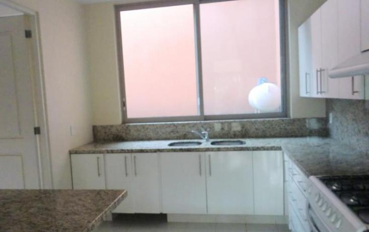 Foto de casa en renta en palmira 8, palmira tinguindin, cuernavaca, morelos, 503284 no 07