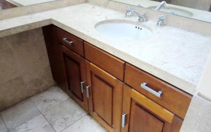 Foto de casa en renta en palmira 8, palmira tinguindin, cuernavaca, morelos, 503284 no 10