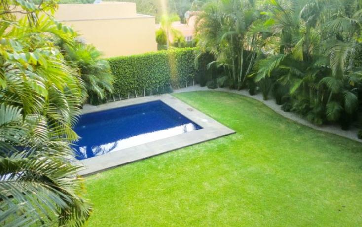 Foto de casa en renta en palmira 8, palmira tinguindin, cuernavaca, morelos, 503284 no 12