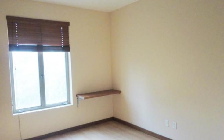Foto de casa en renta en palmira 8, palmira tinguindin, cuernavaca, morelos, 503284 no 13