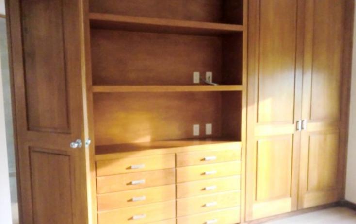 Foto de casa en renta en palmira 8, palmira tinguindin, cuernavaca, morelos, 503284 no 14