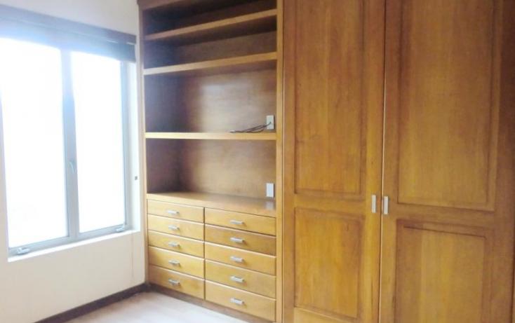 Foto de casa en renta en palmira 8, palmira tinguindin, cuernavaca, morelos, 503284 no 16