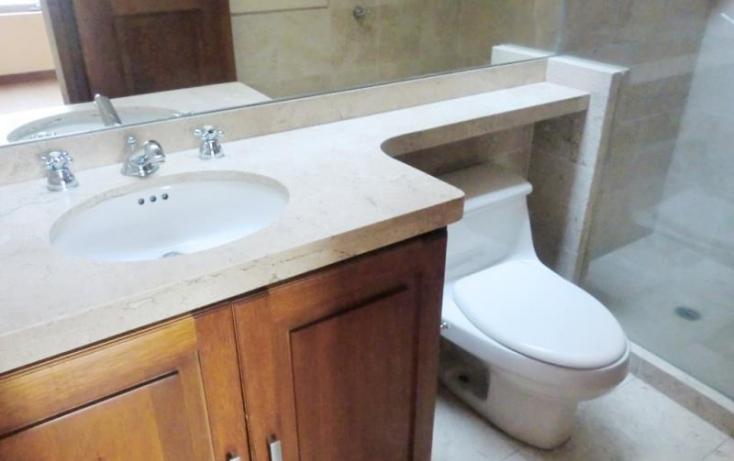 Foto de casa en renta en palmira 8, palmira tinguindin, cuernavaca, morelos, 503284 no 17