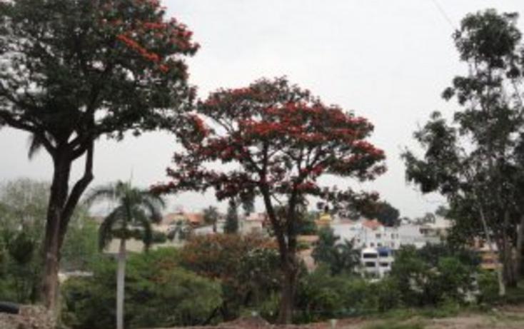 Foto de terreno habitacional en venta en palmira 99 , palmira tinguindin, cuernavaca, morelos, 2011264 No. 03