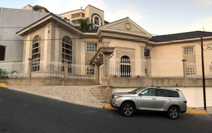 Foto de casa en venta en palmira, ampliación jardines de san agustín 3er sector, san pedro garza garcía, nuevo león, 1485619 no 01