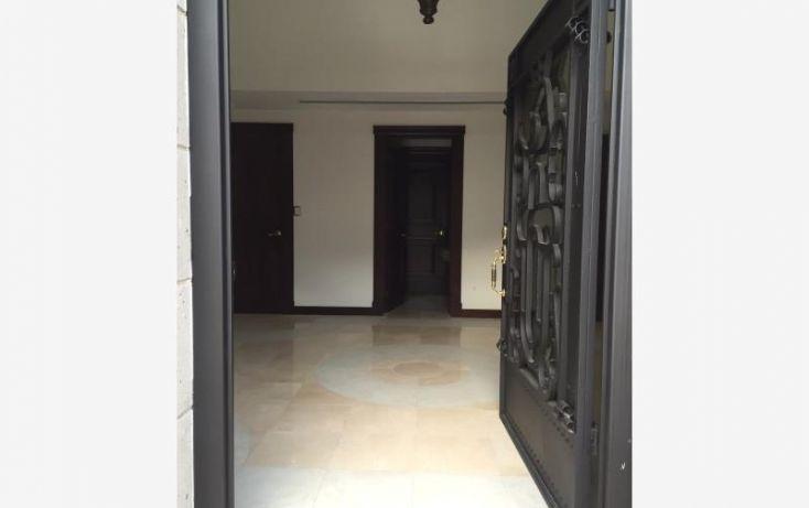 Foto de casa en venta en palmira, ampliación jardines de san agustín 3er sector, san pedro garza garcía, nuevo león, 1485619 no 31