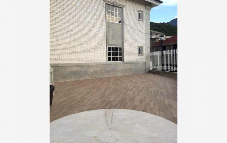 Foto de casa en venta en palmira, ampliación jardines de san agustín 3er sector, san pedro garza garcía, nuevo león, 1485619 no 33