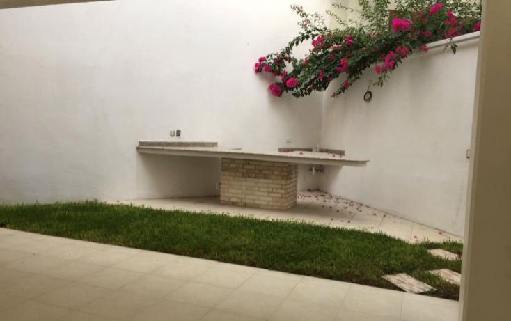 Foto de casa en venta en palmira, ampliación jardines de san agustín 3er sector, san pedro garza garcía, nuevo león, 1485619 no 39