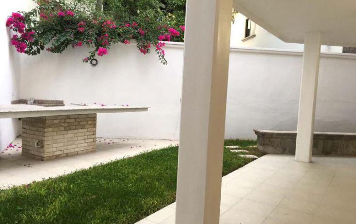 Foto de casa en venta en palmira, ampliación jardines de san agustín 3er sector, san pedro garza garcía, nuevo león, 1485619 no 40