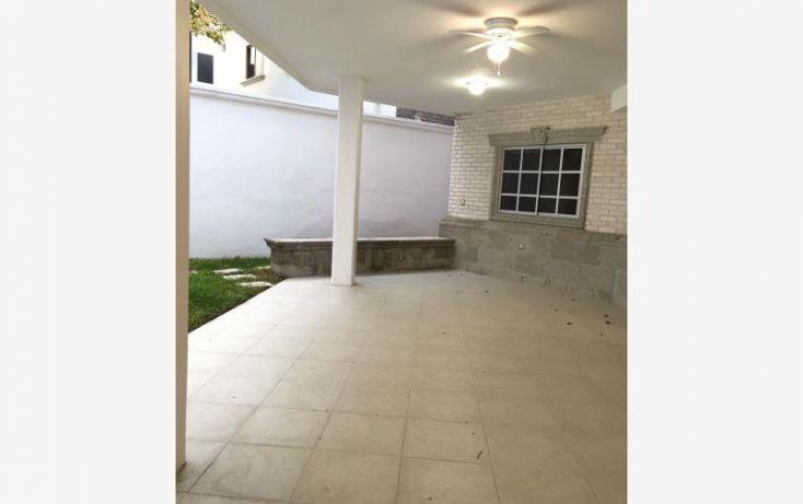 Foto de casa en venta en palmira, ampliación jardines de san agustín 3er sector, san pedro garza garcía, nuevo león, 1485619 no 41