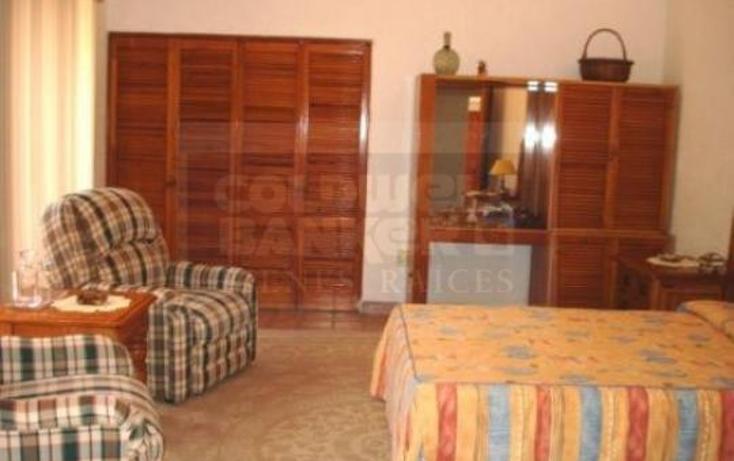 Foto de casa en venta en  , bosques de palmira, cuernavaca, morelos, 1837076 No. 06