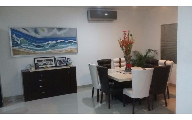 Foto de casa en venta en  , palmira, carmen, campeche, 1621518 No. 04