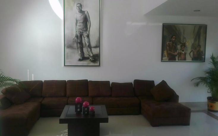 Foto de casa en venta en  , palmira, carmen, campeche, 1621518 No. 10
