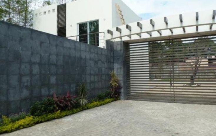Foto de casa en venta en palmira, chipitlán, cuernavaca, morelos, 1760052 no 01