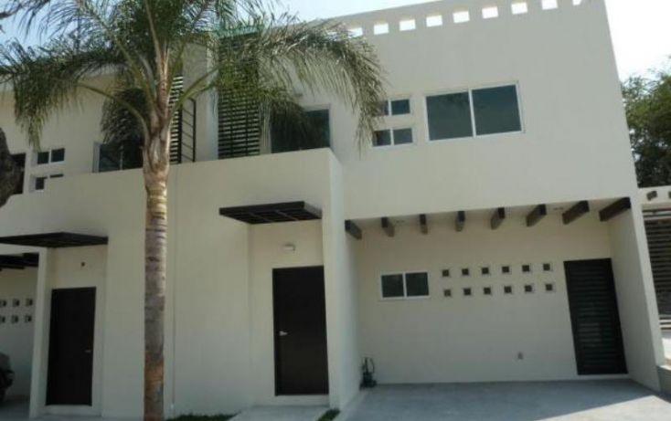 Foto de casa en venta en palmira, chipitlán, cuernavaca, morelos, 1760052 no 04