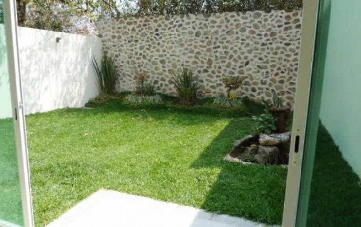 Foto de casa en venta en palmira, chipitlán, cuernavaca, morelos, 1760052 no 05