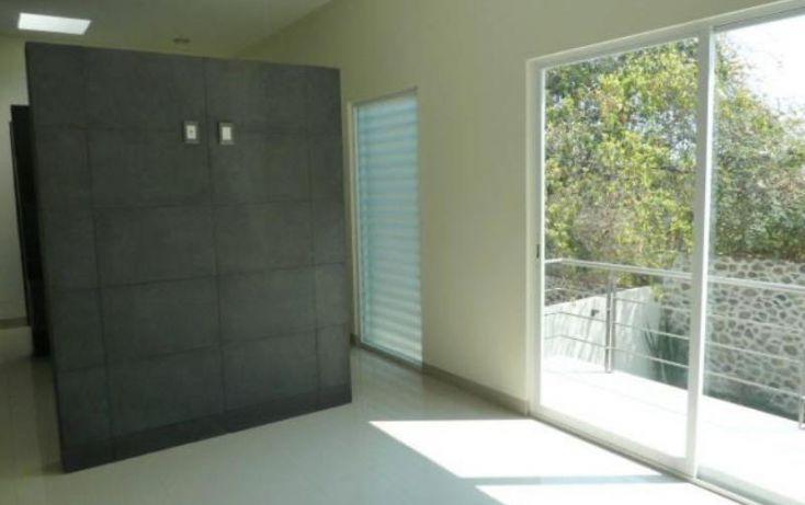 Foto de casa en venta en palmira, chipitlán, cuernavaca, morelos, 1760052 no 07