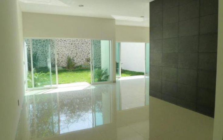 Foto de casa en venta en palmira, chipitlán, cuernavaca, morelos, 1760052 no 10