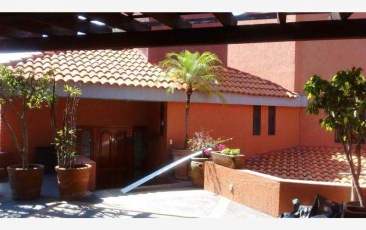 Foto de casa en venta en palmira, chipitlán, cuernavaca, morelos, 1764006 no 01