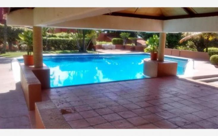Foto de casa en venta en palmira, chipitlán, cuernavaca, morelos, 1764006 no 02