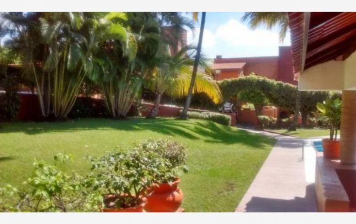 Foto de casa en venta en palmira, chipitlán, cuernavaca, morelos, 1764006 no 03