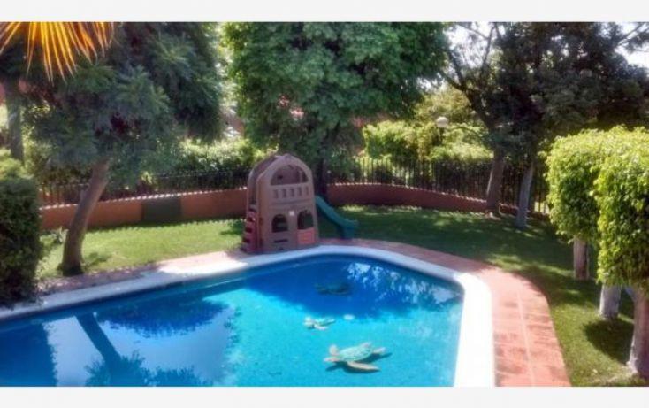 Foto de casa en venta en palmira, chipitlán, cuernavaca, morelos, 1764006 no 04