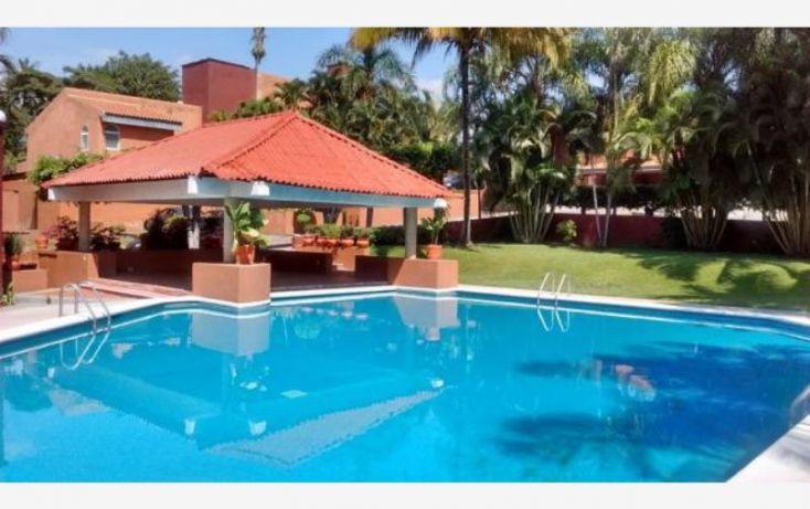 Foto de casa en venta en palmira, chipitlán, cuernavaca, morelos, 1764006 no 05