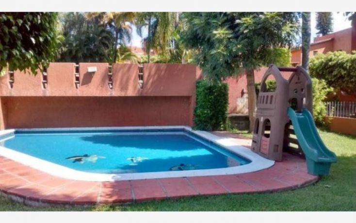Foto de casa en venta en palmira, chipitlán, cuernavaca, morelos, 1764006 no 07