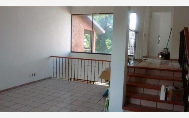 Foto de casa en venta en palmira, chipitlán, cuernavaca, morelos, 1764006 no 08