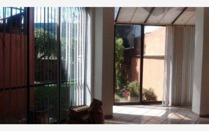 Foto de casa en venta en palmira, chipitlán, cuernavaca, morelos, 1764006 no 11