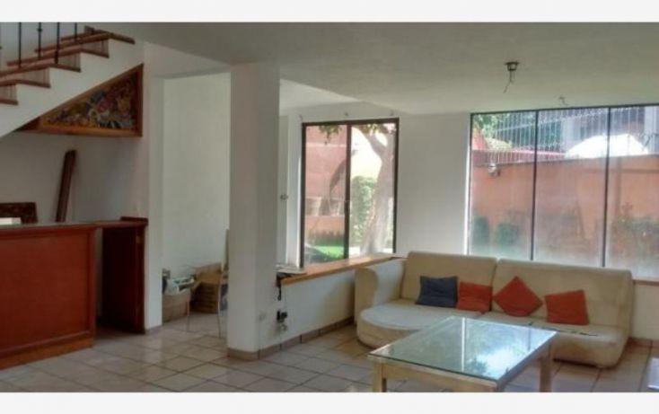 Foto de casa en venta en palmira, chipitlán, cuernavaca, morelos, 1764006 no 12