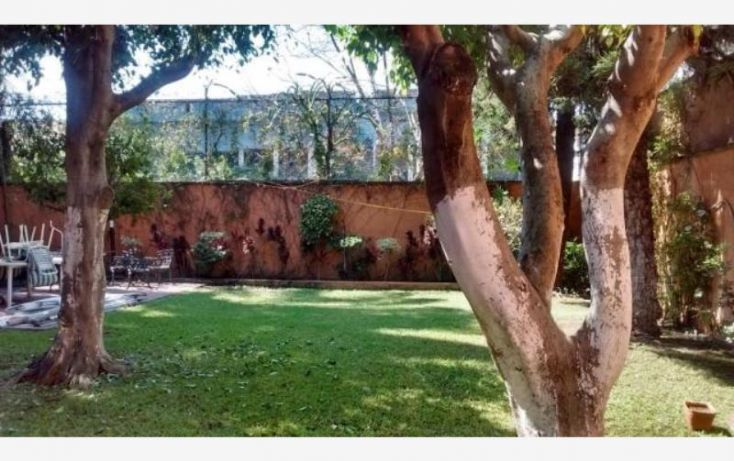 Foto de casa en venta en palmira, chipitlán, cuernavaca, morelos, 1764006 no 13