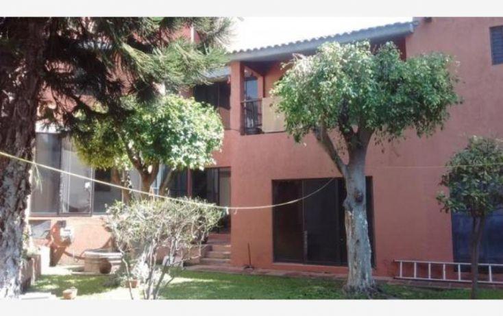 Foto de casa en venta en palmira, chipitlán, cuernavaca, morelos, 1764006 no 14