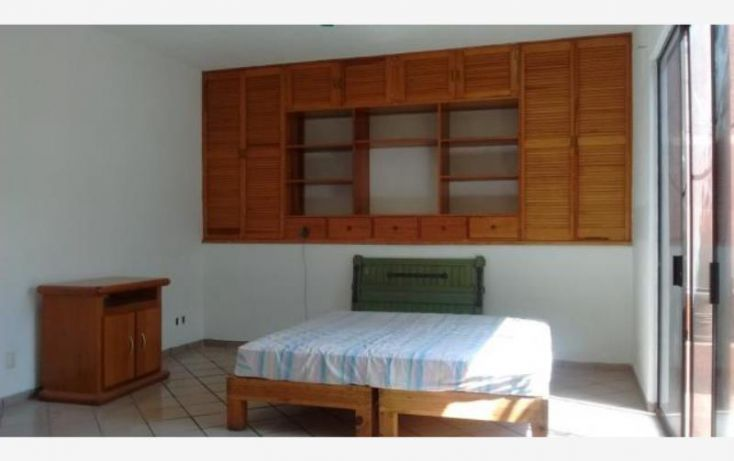 Foto de casa en venta en palmira, chipitlán, cuernavaca, morelos, 1764006 no 15