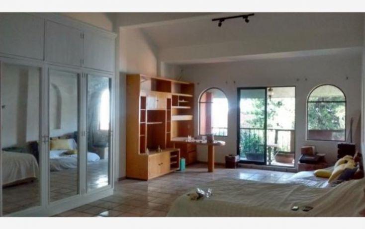 Foto de casa en venta en palmira, chipitlán, cuernavaca, morelos, 1764006 no 17