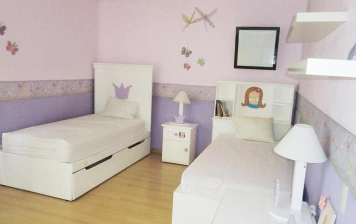 Foto de casa en venta en  111, palmira tinguindin, cuernavaca, morelos, 381924 No. 16