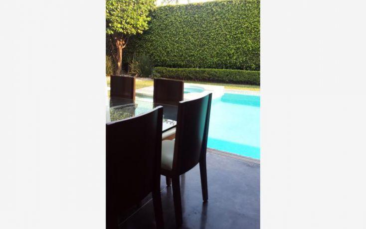 Foto de casa en venta en palmira, loma bonita, cuernavaca, morelos, 1782254 no 01